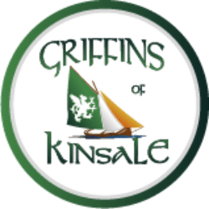 Griffins of Kinsale